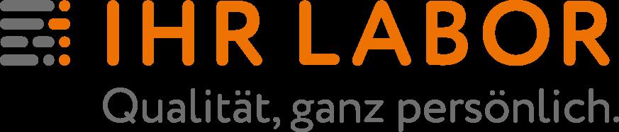 Ihr Labor - Corona Test
